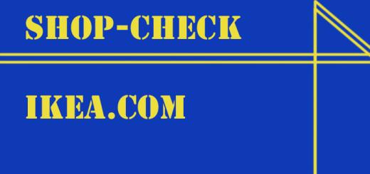 shop-check-ikea