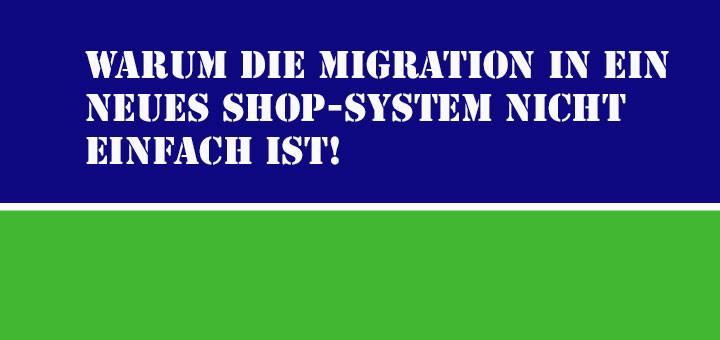 shop-migration