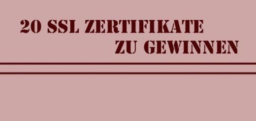 ssl--zertifikat-gewinnspiel