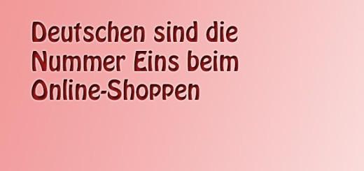 deutsche-online-shoppen