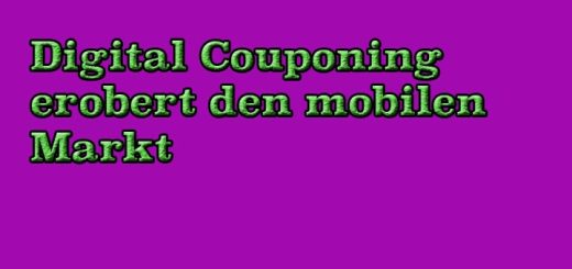 digitales-couponing