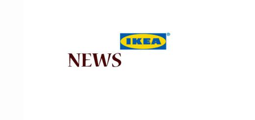 ikea-news