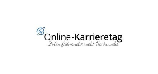online-karrieretag