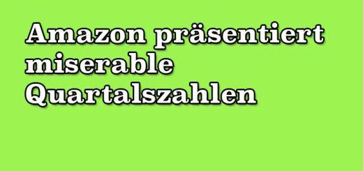 amazon-q3-2014