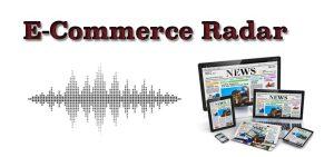 E-Commerce Radar: Amazon Market, Unister, Mobile E-Commerce in der Schweiz