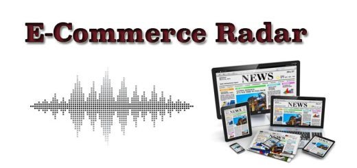 ecommerce-radar