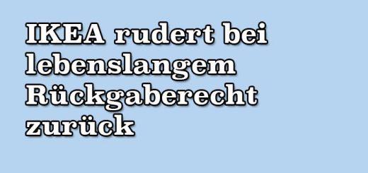 ikea-rueckgabe