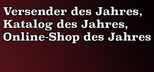 online-shop-des-jahres-2014