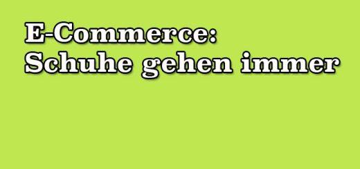 schue-ecommerce
