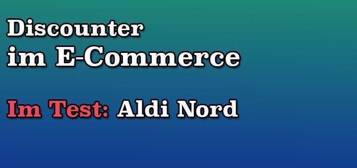 ecommerce-check