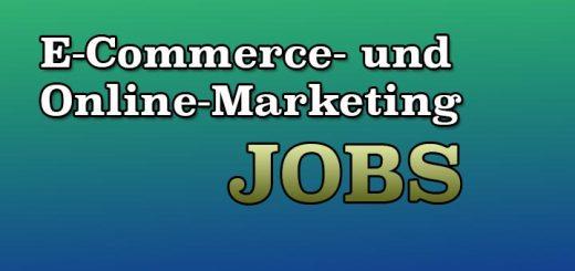ecommerce-jobs