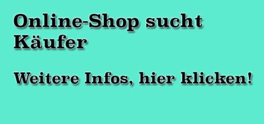 online-shop-sucht-kaeufer