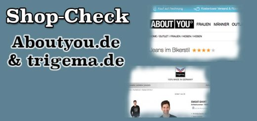 shop-check-aboutyou-trigema