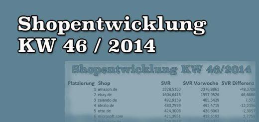 shopentwicklung-kw-46-2014