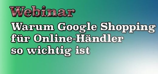 webinar-google-shopping