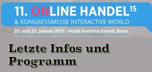 Online-handel-2015
