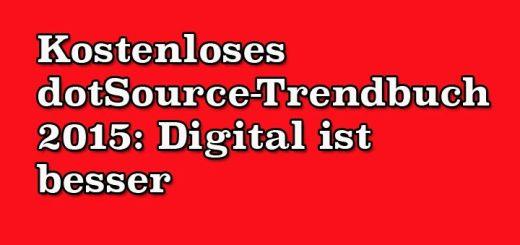 trendbuch
