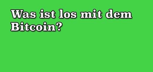 bitcoin-was-los