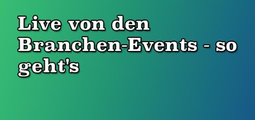 ecommerce-events