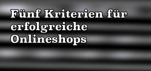 erfolgreiche-online-shops