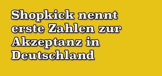 shopkick-2