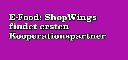 shopwings-