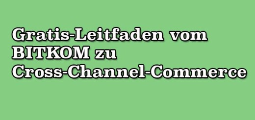 cross-channel-leitfaden