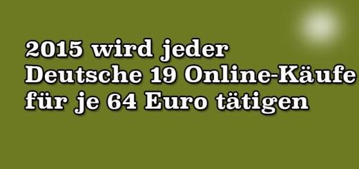 online-kaeufe