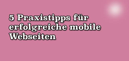 5-tipp-mobile-webseiten