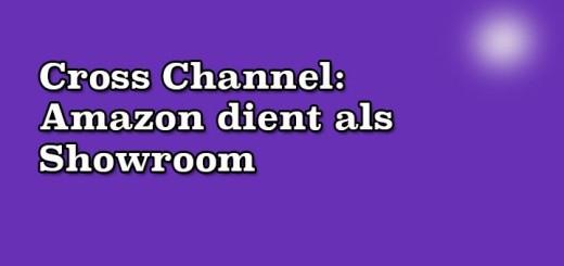 amazon-kanal1