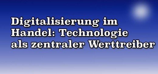 twt-digitalisdierung