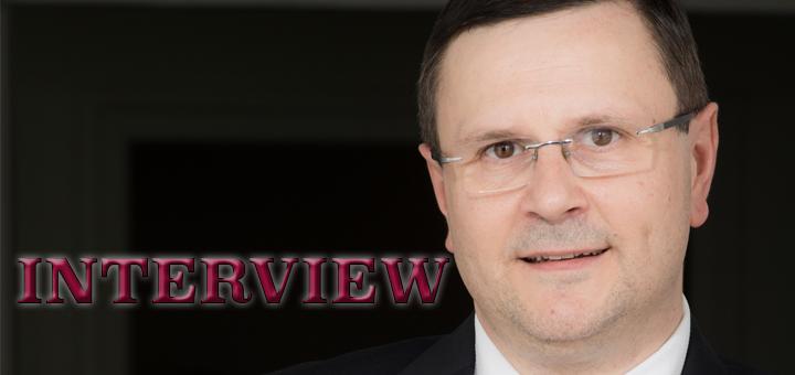 Interview mit Nenad Cetkovic von Lengow.de
