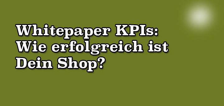 kpis-ecommerce