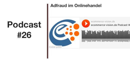 podcast-adfraud-ecommerce