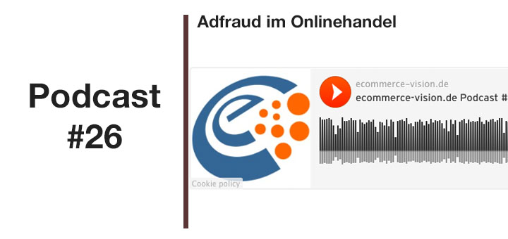 podcast-adfraud-ecommerce