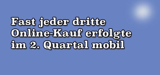 online-kauf-mobil