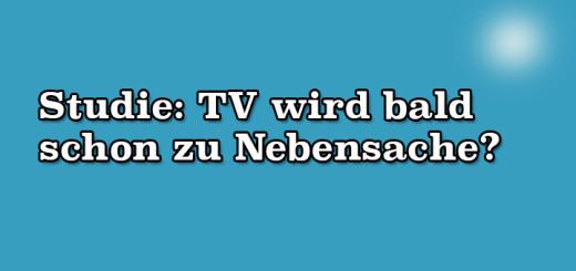 studie-tv