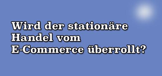 ecommerce-lokaler-handel