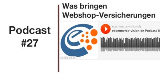 ecommerce-podcast-27