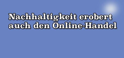 online-handel-nachhaltigkeit