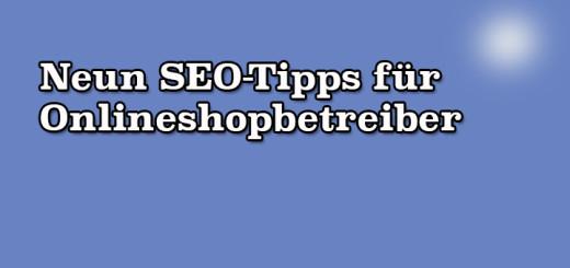 online-tipps