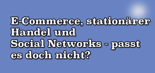 social-networks-ecommerce