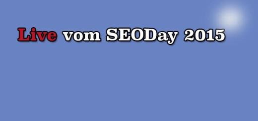 seoday-live
