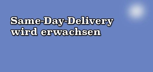 samesday-delivery
