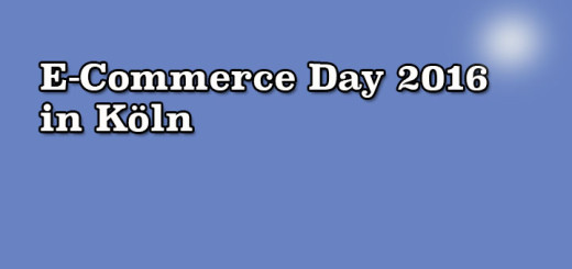 ecommerce-day-2016