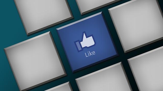 Facebook: Auf die richtige Headline kommt es an