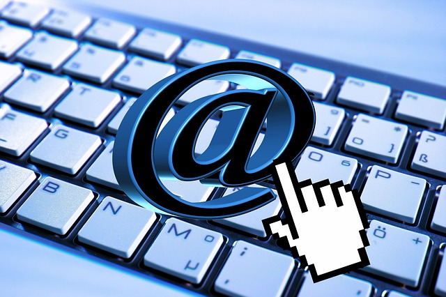 Optimale Datennutzung im E-Mail-Marketing