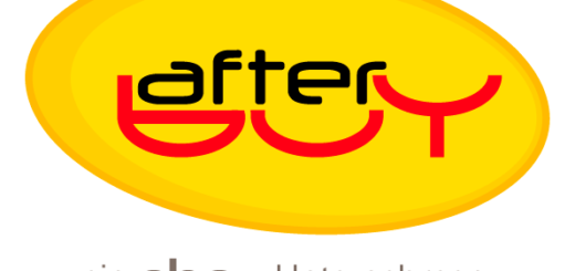 Afterbuy Barbeque 2016