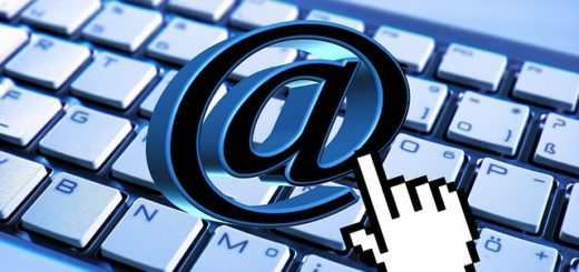 Tipps eMail-Marketing