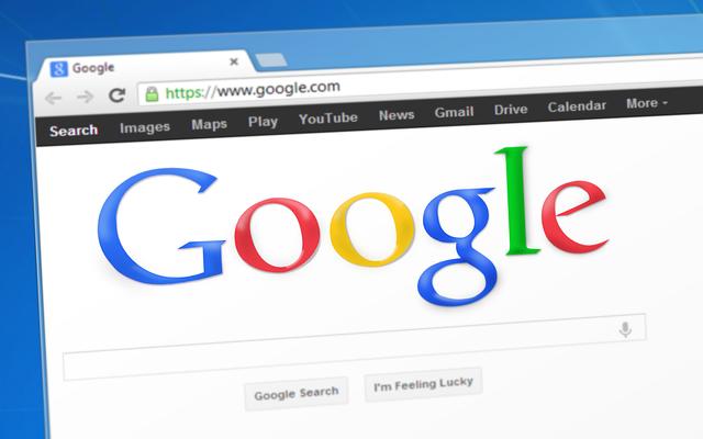Google's leiser Weg in das Travel-Business – rund 12 Milliarden Dollar Vermittlungsprovisionen!